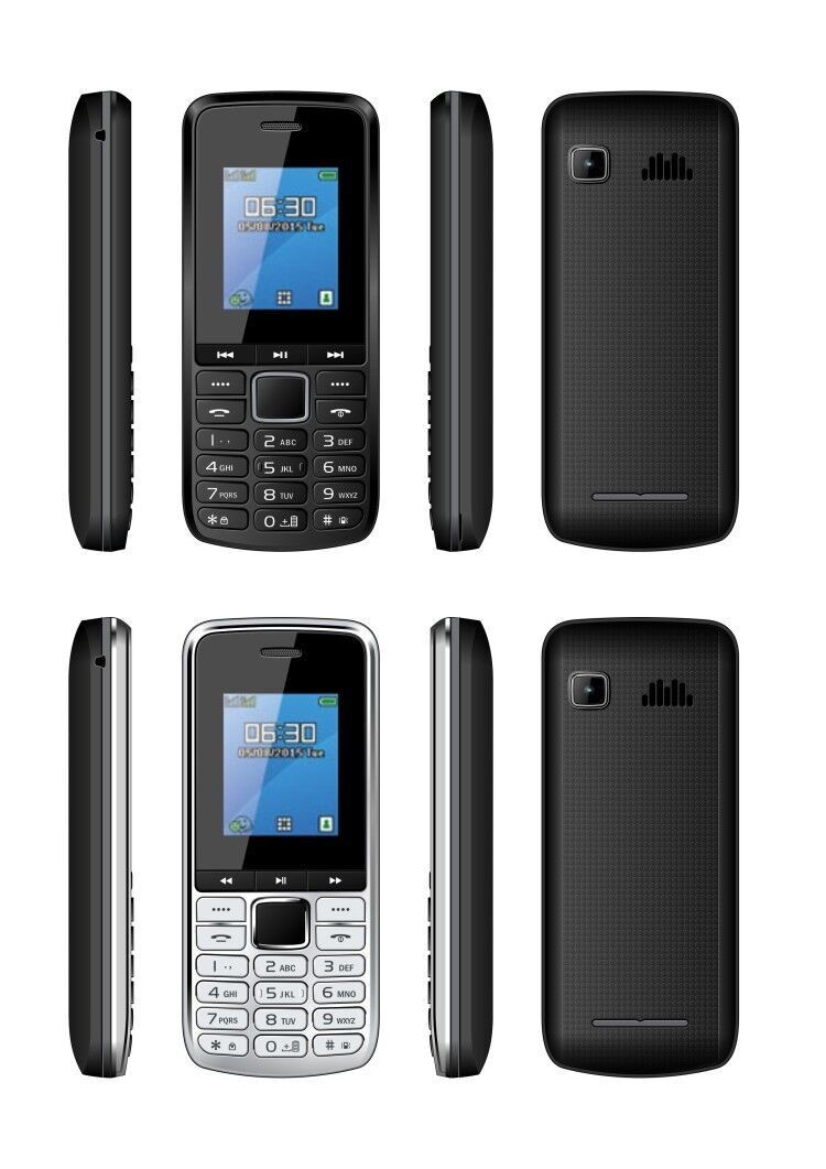 chinese mobile phone n5600 cheap feature phone 1.77inch