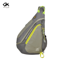 Durable Light Weight Sport Sling Bag Manufacturer