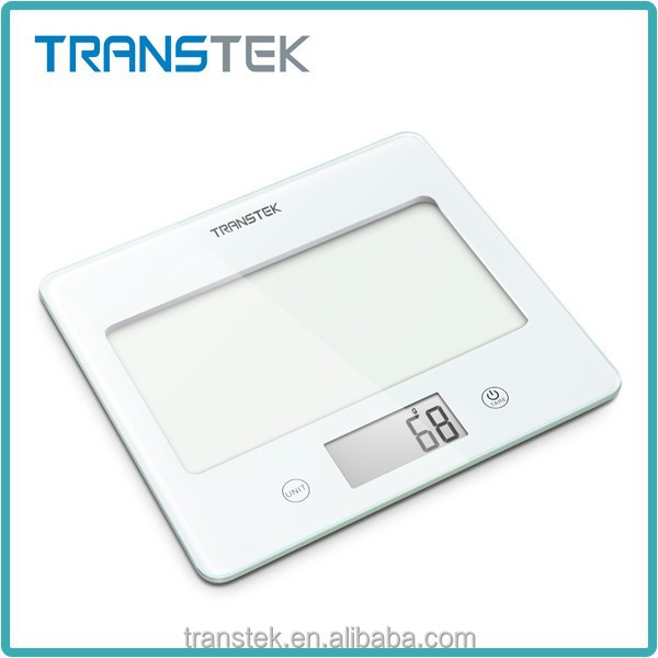 high precision kitchen scale,glass household kitchen scale ,kitchen gram scale
