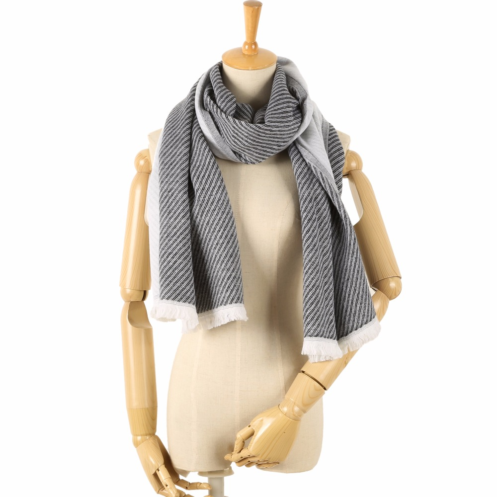 Special hot selling 100%wool men's scarf