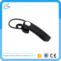 Consumer Electronics Sport Wireless Bluetooth 4