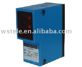 G85 Photoelectric sensor switch