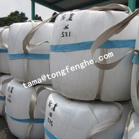 Black / White / Green Silage film plastic agriculture film