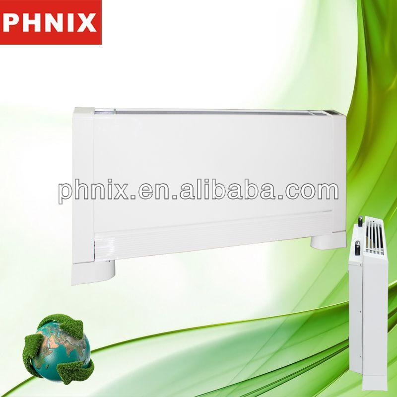 Mini Wardrobe Heat Pump Dehumidifier for Home Use