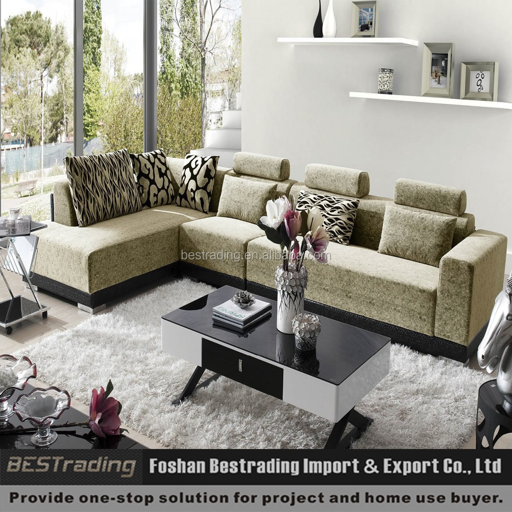 cheap sectional sofa,modern home furniture,living room furniture sofa