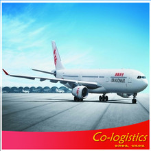China professional door to door freight forwarder logistics company to USA---- Jacky( skype: colsales13)
