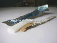 Good quality Medical use disposable surgical scalpel