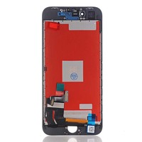 chinese for iphone screen, for iPhone 8 lcd screen display,for iphone glass screen