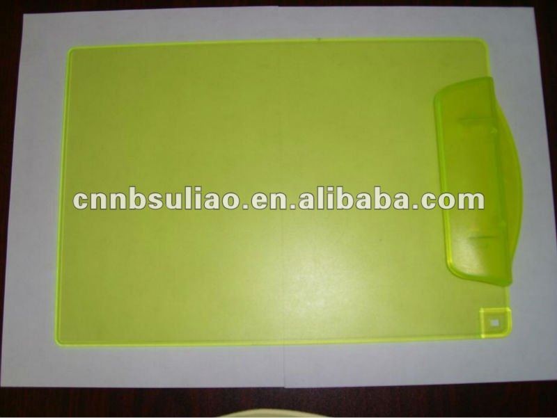clipboard wholesale,transparent clipboard,fashion clipboard