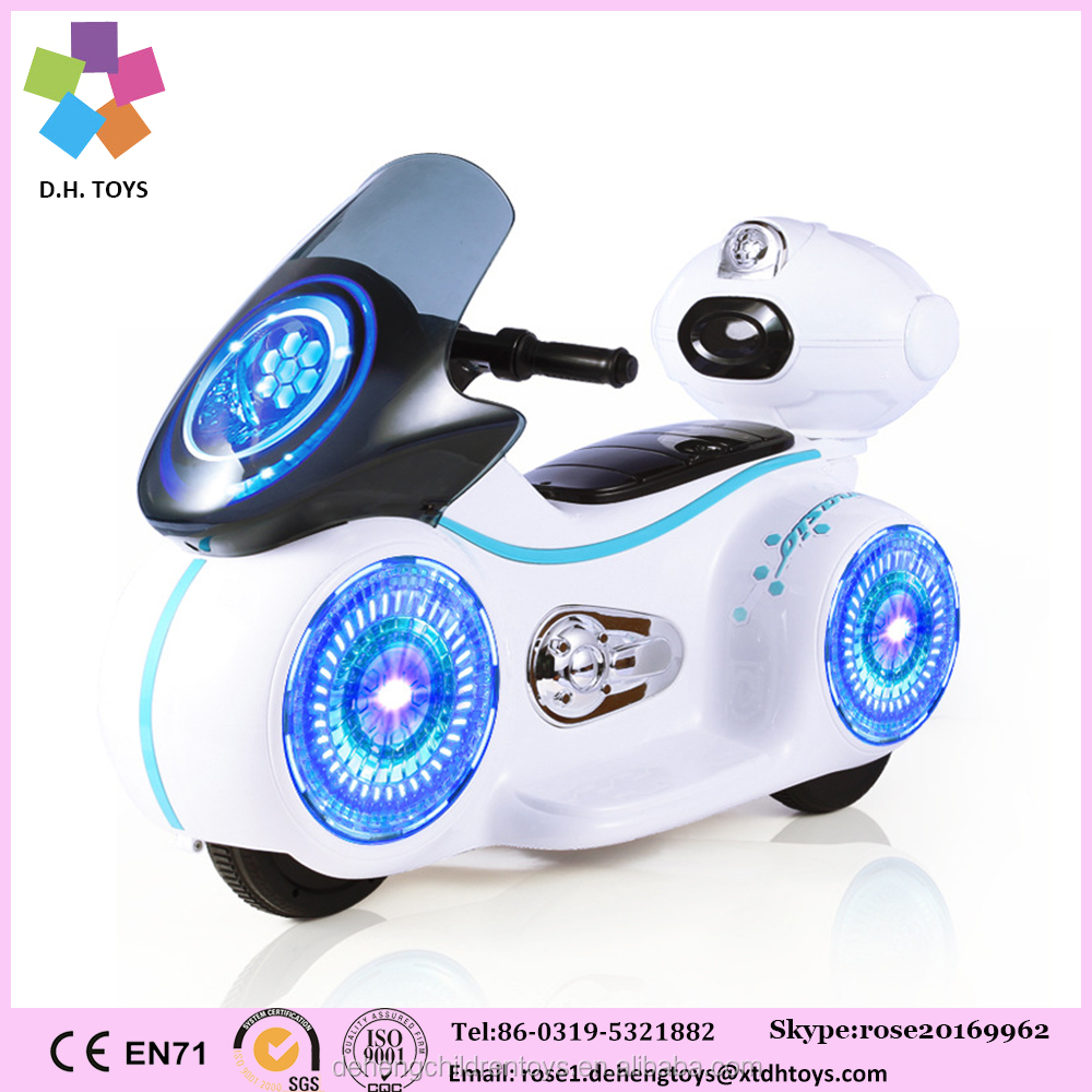wholesale cheap price kids 36v electric motorcycle manufacturer made in china