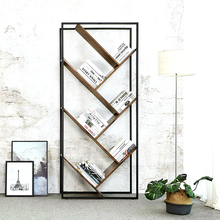 Top Furniture Manufacturers Ladder Bookshelf Ideas Wood And Metal Bookcase Large Book <strong>Shelf</strong>
