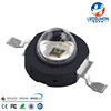 60deg 3W IR 740nm led laser diode