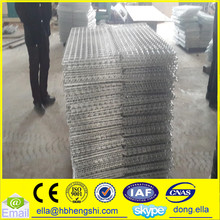 Welded Gabion/wire mesh basket/boxes