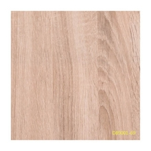 Popular rigid wood PVC decorative film for furniture and doors