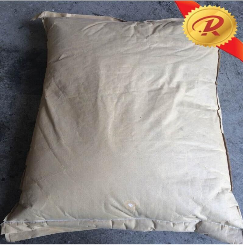 white powder pvc making FT synthetic paraffin wax