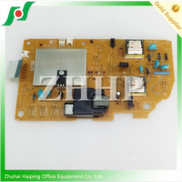 Printer Parts MPH3271 High Voltage Power Supply HVPS Board for Brother HL-2030 2040 2070