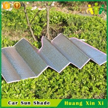 Hot Selling Good Quality New Design Auto Sunscreens