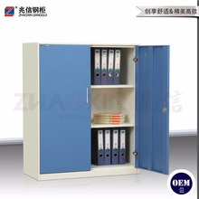 cost-effective metal cabinet hot sell filing cabinet suspension files colorful short ark