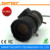"P-IRIS HD 3MP 12-50mm Varifocal Zoom Auto IRIS F1.5 1/1.8"" CS Mount CCTV Lens for For HD IP security camera"