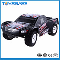 hot items 2017 new years products WLtoys L323 RC Car With 2.4GHZ 1:10 50KM/H Electric RTR RC Cross Country Racing Vehicle Toy