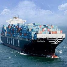 Import And Export Shenzhen Lcl Shipping Agent To MUMBAI
