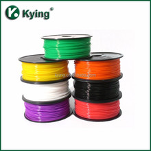 3mm Flame Retardant ABS Filament for 3D Printer