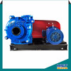 Complete set centrifugal gravel pumping equipment