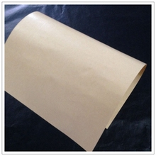 semi gloss self adhesive coated paper