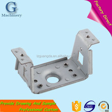 oem welding fabrication, sheet metal stamping ,deep drawing part