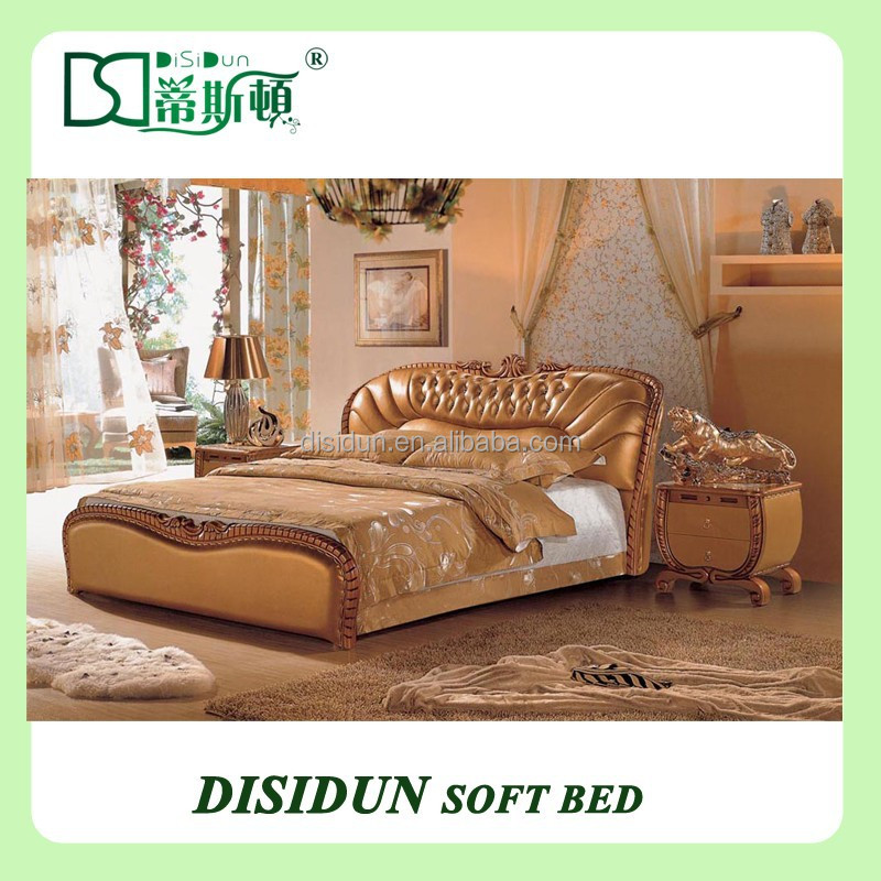 high quality queen size bed dimensions