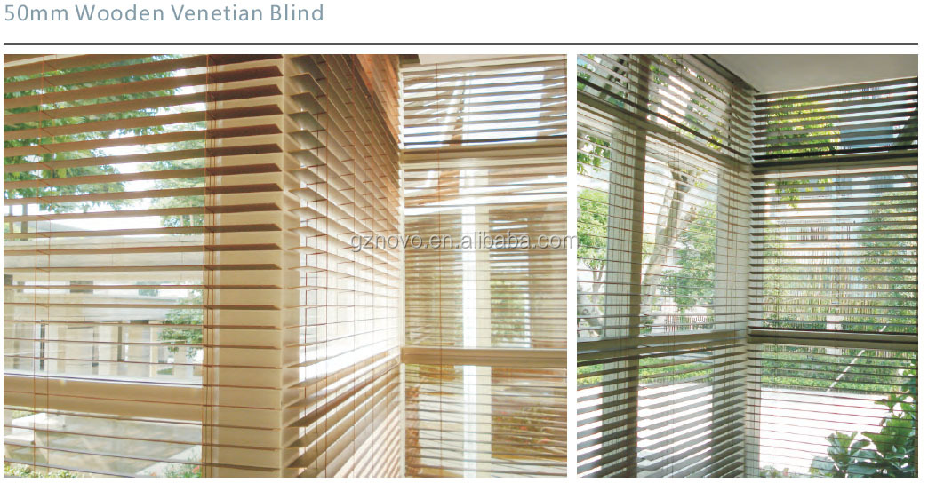 Awesome Electric Bamboo Venetian Blinds, Electric Bamboo Venetian Blinds Suppliers  And Manufacturers At Alibaba.com