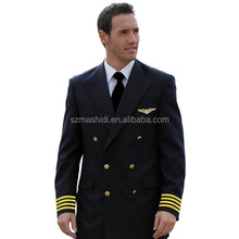Airway Official suit