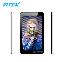 Vitek sells tablet big screen 8 9 10 11 inch smart andorid 6.0 tablete, lowest price china tablet pc 4gb ram