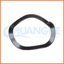 China supplier stainless steel drawing spring washer