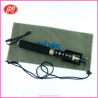china mobile phone The self timer pole bag