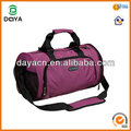 Sports bags with laptop compartment,sports bags for women