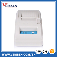mini thermal receipt pos printer pos