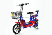 adult street legal utility vehicles electric scooter china pedal mopeds for sale