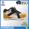 HOBIBEAR 2016 Classic Design Women Shoes Custom Girls Sneakers