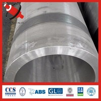 Hot selling melting point carbon steel with low price