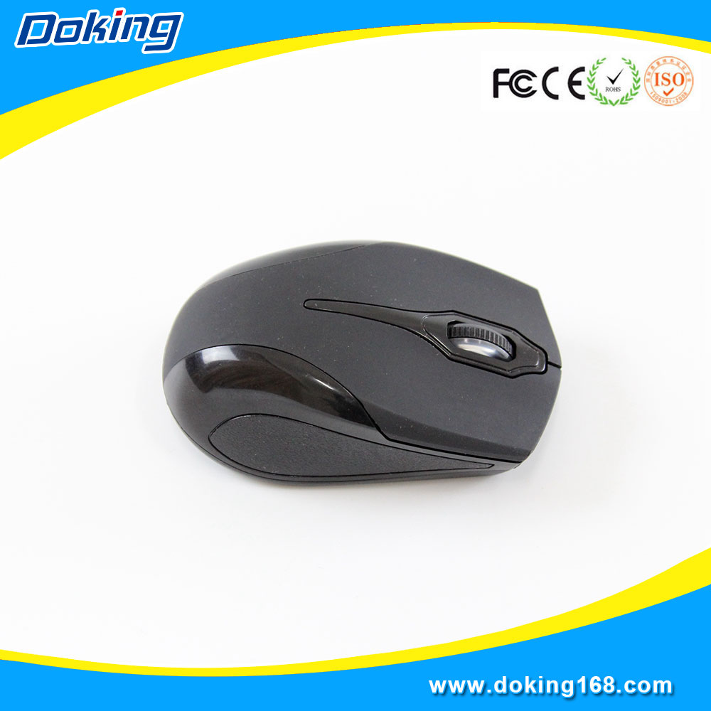 Best cheap computer parts wireless mouse