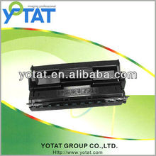 Toner cartridge for Epson printer 2020 / N2500 / N2500N with SO51090(2020)