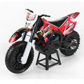 ec-1935222 1/5 2.4G RC motocycle stunt motorcycle with electronic gyroscope and lipo battery