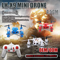 newest mini quadcopter 4CH 2.4G traditional chinese toys for sales