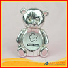/product-detail/cute-small-bear-figurine-baby-shower-wholesale-carving-wooden-picture-frame-60073603015.html