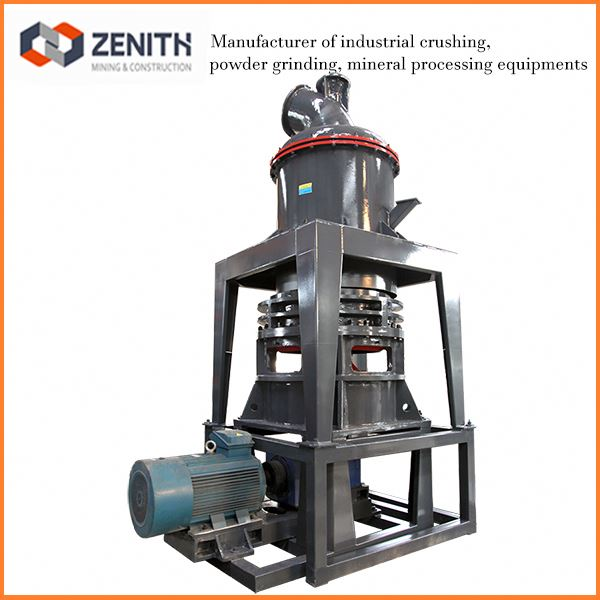 stone micro powder mill, grinding cement machine manufacturer