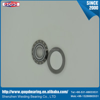 2015 Alibaba hot sale beaering high quality taper roller bearing 32226J2 for computer embroidery machine