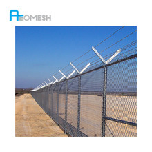 Complete Chain Link Fencing Catalog