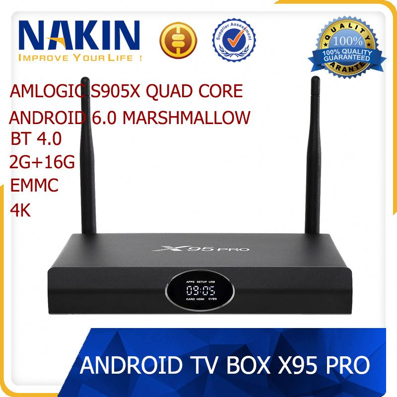 NAKIN wholesale hot product Andrioid 4.2 RK3288 CPU support 3g usb dongle CS918S android smart tv box with 5.0MP camera