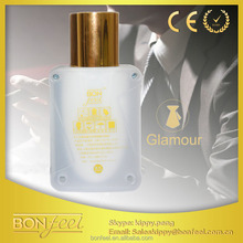 Top Level royal perfume for men